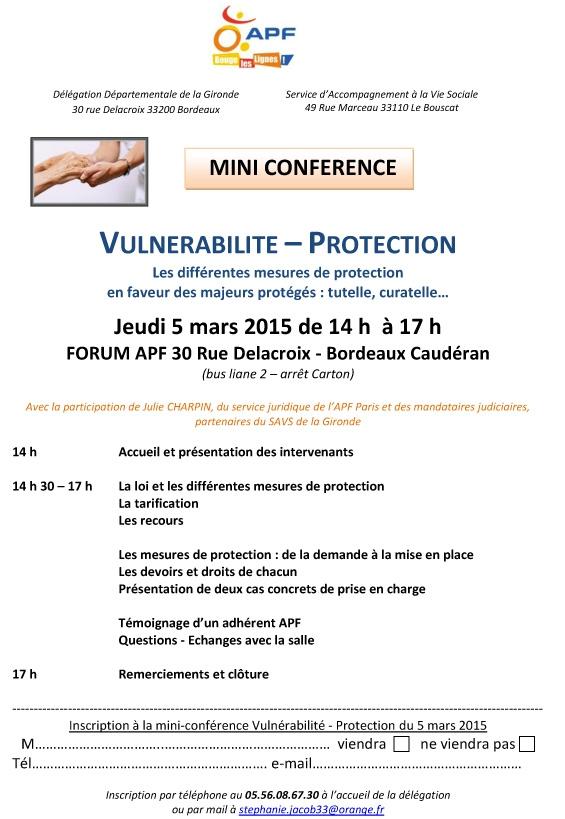 Affiche-mini-conference-mesures-de-protection.jpg