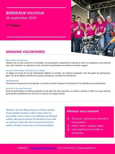 fiche_volontaires_bordeaux-page-001.jpg