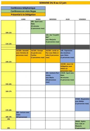 activités 8 au 12 juin.jpg