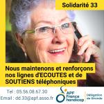 APF-Liens téléphoniques (15).png