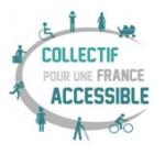 logo collectif pour une F copie.jpg