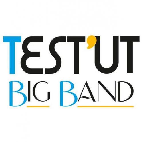 jazz test.jpg
