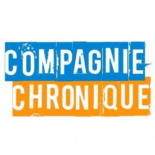 Compagnie Chronique, culture, handicap, gironde, bordeaux