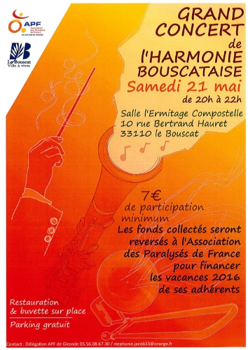 affiche concert Harm Bouscataise.jpg