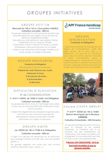 2018_Affiche Groupes Initiatives-page-001.jpg