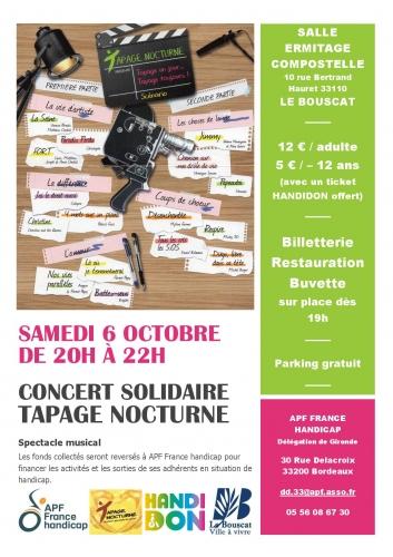 Affiche Concert Bouscat 2018-page-001.jpg