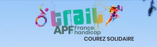 81694-trail-apf.jpg