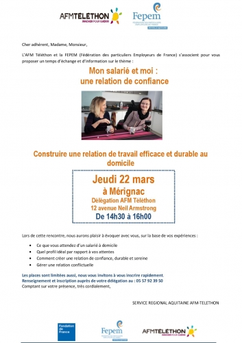FEPEM  INVITATION FAMILLES-page-001.jpg