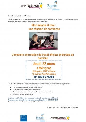 FEPEM  INVITATION FAMILLES-page-001.jpg
