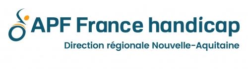 Formation, Nouvelle-Aquitaine, APF, bénévole, soutien, lien social