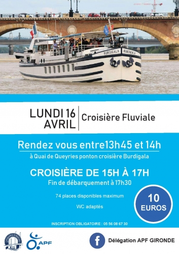 Affiche APF Croisière Fluviale 16 avril-page-001.jpg