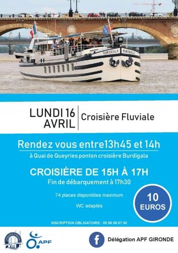 Affiche APF Croisière Fluviale 16 avril-page-001.jpg