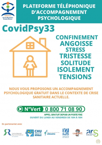 Confinement CovidPsy33-page-001.jpg