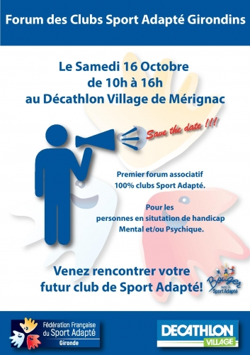 affiche_forum_Sport_Adapté(1)-page-001.jpg