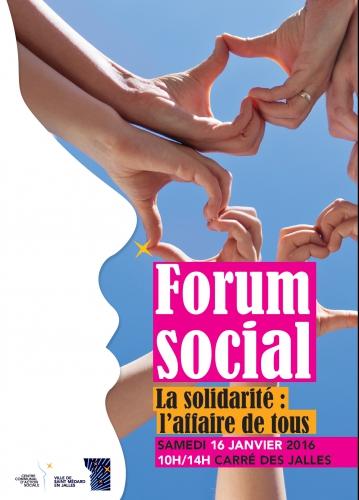 1ère page forum St Médard en Jalles.jpg