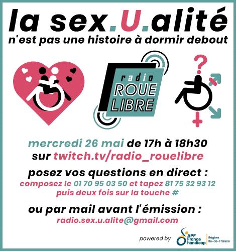 Roue Libre Sexualité.png