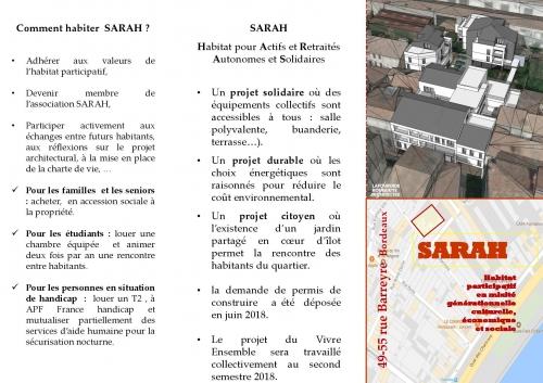 Flyer_APFFrancehandicap habitat regroupé-page-002.jpg