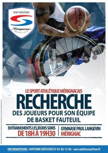 Basket-fauteuil.jpg