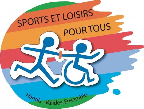 sportsetloisirspourtous, sports, gironde, handicap