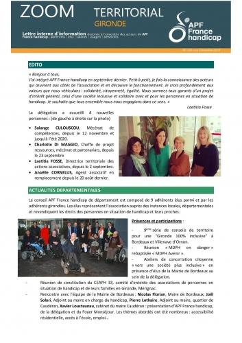 Zoom Décembre 2019-page-001(1).jpg
