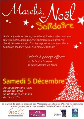 Affiche Marché de Noël 2015.jpg