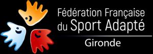 sport,adapté,forum,santé,decathlon,merignac,handicap pychique,handicap mental,handicap