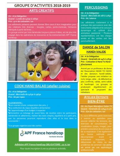 2018_Affiche Groupes Activités-page-001.jpg