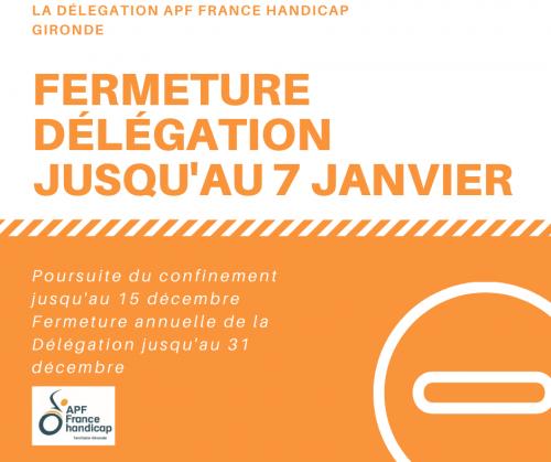 Orange Travaux Annonce Service Public Publication Facebook.png