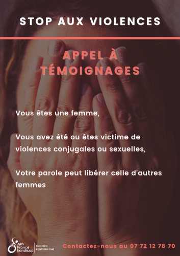 Flyer AàT Violences Sexuelles & Conjugales.png