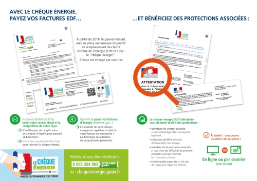 CE brochure 4 pages A5 -page-002.jpg