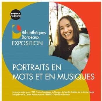 exposition, photo, handicap, musique, culture, apf, gironde