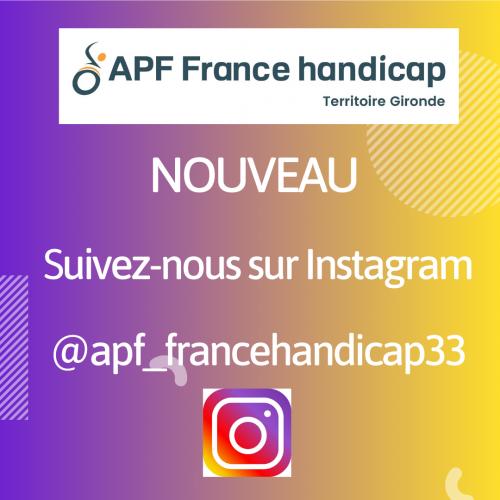 NOUVEAU Suivez-nous sur intagram @apf_francehandicap33.png