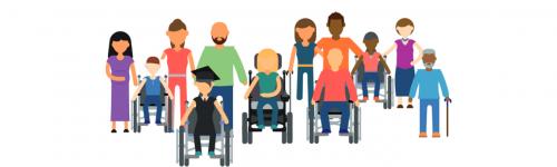 header-personnages-handicap.png