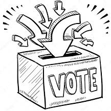 urne vote 1.jpg
