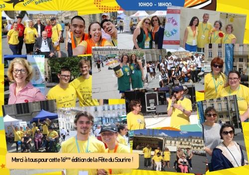 Remerciements bénévoles 16ème édition Fête du Sourire -page-001.jpg