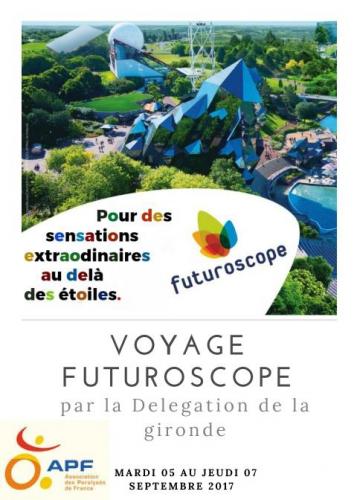 Flyer Voyage 1.jpg