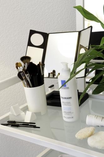 Maquillage BORDEAUX Laëtitia Valentin.jpg