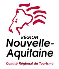 tourisme nouvelle aquitaine.png