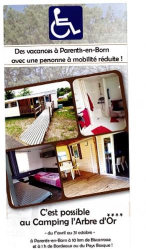 mobil home.jpg
