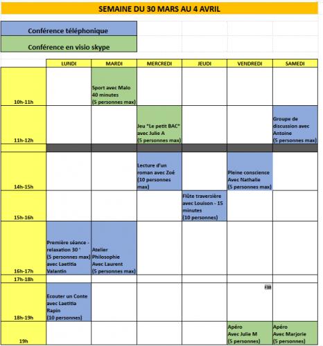 agenda activités.png