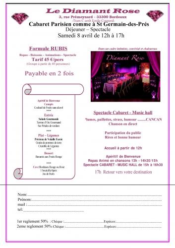 invitation diamant rose copie.jpg