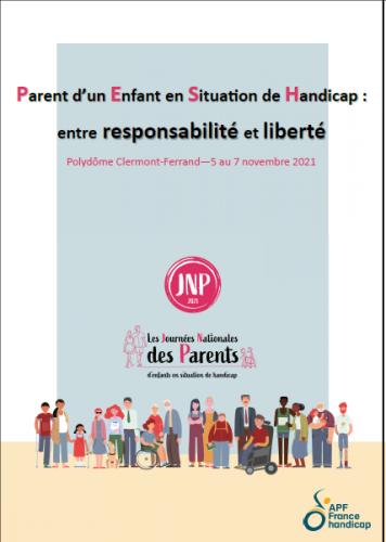 information, parents, enfant, parentalité, handicap, apf, aidant, famille