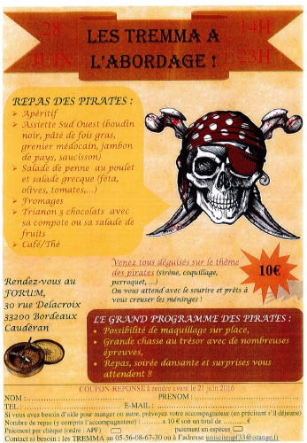 TREMMA J pirates à la DD.jpg