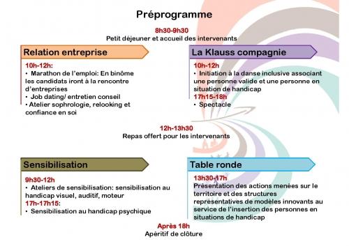 Programme seph 21 nov 2018-page-002.jpg