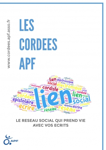 cordées-page-001.jpg