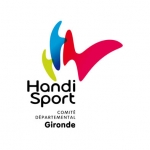 JO Paralympiques 2021, handicap, sport, apf, Tokyo, inclusion, equipe de france, gironde