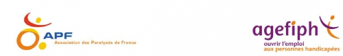 logo apf et agephip.jpg